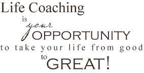 empowerment coaching photo2