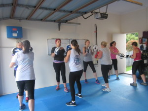Boxing tues 6th oct 2015 005